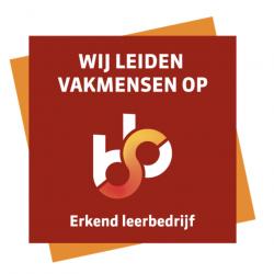 SBB-logofree.png